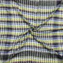 Kufiya - basic woven colorful-multicoloured 07 - Shemagh...
